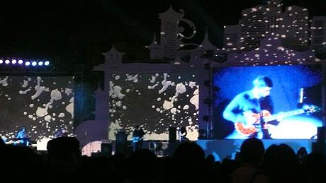 Bangkok Events TigerTranslate